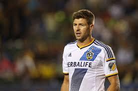 Donovan akui bahwa Gerrard kesulitan di musim perdanannya