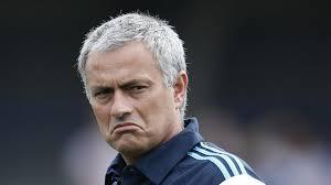 Mou di kenakan sanski oleh FA karena tingkah lakunya yang tidak sesuai aturan