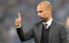 Madrid berniat untuk dapat bisa datangkan Guardiola dari Munchen