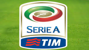 Inter dan fiorentina terus memberikan pesona terbaik mereka di musim ini