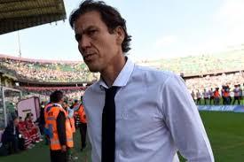 Masa depan dari Rudi Garcia akan segera berakhir, dan Roma sedang mencari pelatih baru