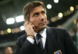 satu nama baru calon pelatih baru dari chelsea FC