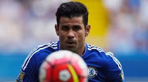 Costa merupakan pemain yang sangat handal dalam soal menciptakan gol