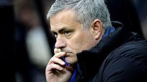 Petinggi Chelsea seolah telah bertingkah bodoh dengan memecat Mourinho