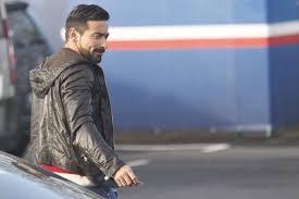 Barca menyatakan bahwa mereka siap untuk dapat menampung Lavezzi