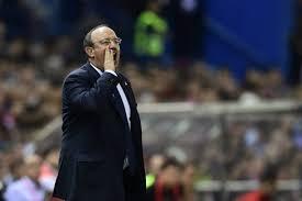 Madrid harus segera kembali bersatu dengan memperbaiki segala kesalahan mereka