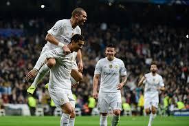 Benitez bangga melihat anak didikannya sukses bermain dengan bagus saat bermain melawan Malmo