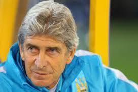 Pellegrini akui bahwa ia akan terus berusaha untuk dapat bisa datangkan pemain yang berkualitas di dalam skuatnya