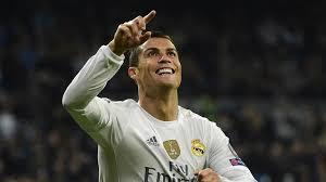 Ronaldo kembali bicara soal masa depannya