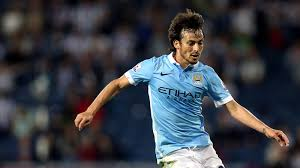 Silva sangat antusias untuk dapat bisa menang pada laga Arsenal