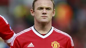 Rooney dapatkan tawaran bermain dari tim Chinna