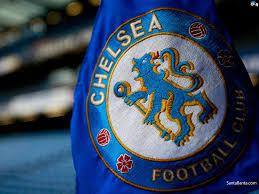 Chelsea sedang dalam tahap penyelidikan oleh pihak FIFA