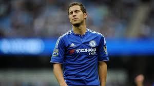 Chelsea harus cepat jual gelandang serang andalannya pada musim panas nanti
