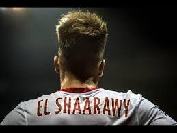 Galliani menegaskan bahwa El Shaawary tidak akan pindah atau bergabung dengan AS Roma