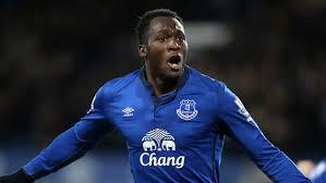 Lukaku tidak akan pergi dari Everton pada bursa transfer kali ini