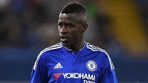 Terry merasa sedih Ramires harus pergi dari Chelsea FC