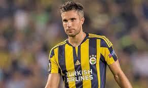 JIka Chelsea gagal untuk dapat Pato, maka mereka akan mencoba untuk mendatangkan Robin van Persie