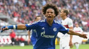 Sane tidak akan di jual oleh kubu Schalke 04, karena jasanya masih di butuhkan