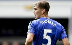 Chelsea akan menaikan tawaran sebesar 45 juta pounds untuk Stones