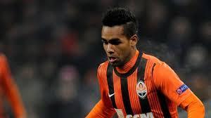 Teixeira kecewa dengan tawaran yang di tolak oleh timnya dari Liverpool