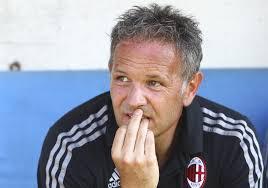 Mihajlovic tidak ingin terlalu memikirkan soal Marcelo Lippi yang akan menggantikan posisiinya