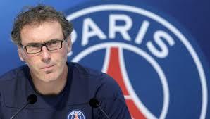 Henry berharap MU segera rekurt Blanc sebagai pelatih baru mereka di musim panas nanti