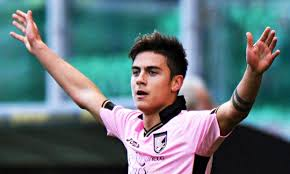Syarat PSG untuk dapatkan bintang muda Palermo