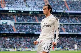 City juga tertarik untuk dapat bisa mendatangkan Bale dari Real Madrid CF