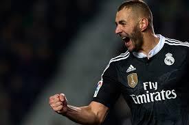 Wenger angkat bicara soal Benzema dan Vidal