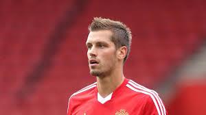 Arsenal akan segera dapatkan dua pemain baru pada musim panas nanti