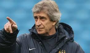 Pellegrini akan tetap menjadi pelatih City pada musim depan