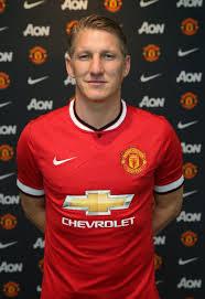 Bastian akan berjuang untuk membuat MU Kembali berjaya