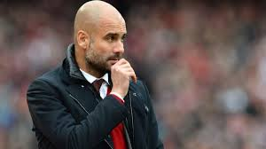 Guardiola akan akhiri musimnya dengan sukses bersama Munchen