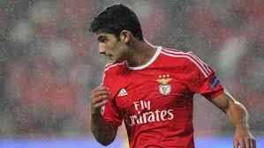 Guedes terus di kaitkan dengan Arsenal FC