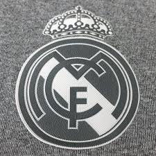 Real Madrid tim yang paling lemah soal berduel di Udara